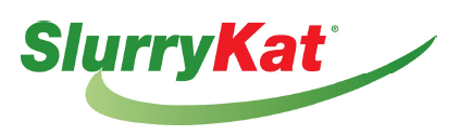 SlurryKat Engineering Ltd