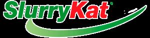 Slurrykat logo