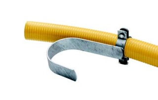 Krok til slange Cobra 100-200