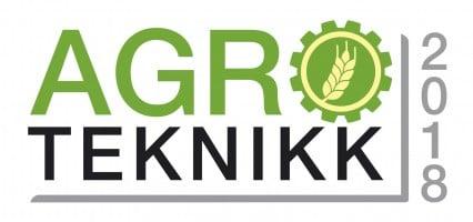Agroteknikk Lillestrøm 2018