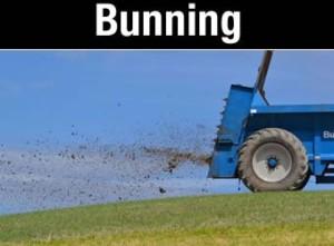 GT Bunning & Sons - Eksperter på gjødselhåndtering