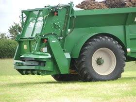 gjødselvogn-150-HBD-MK2-HD 280x210
