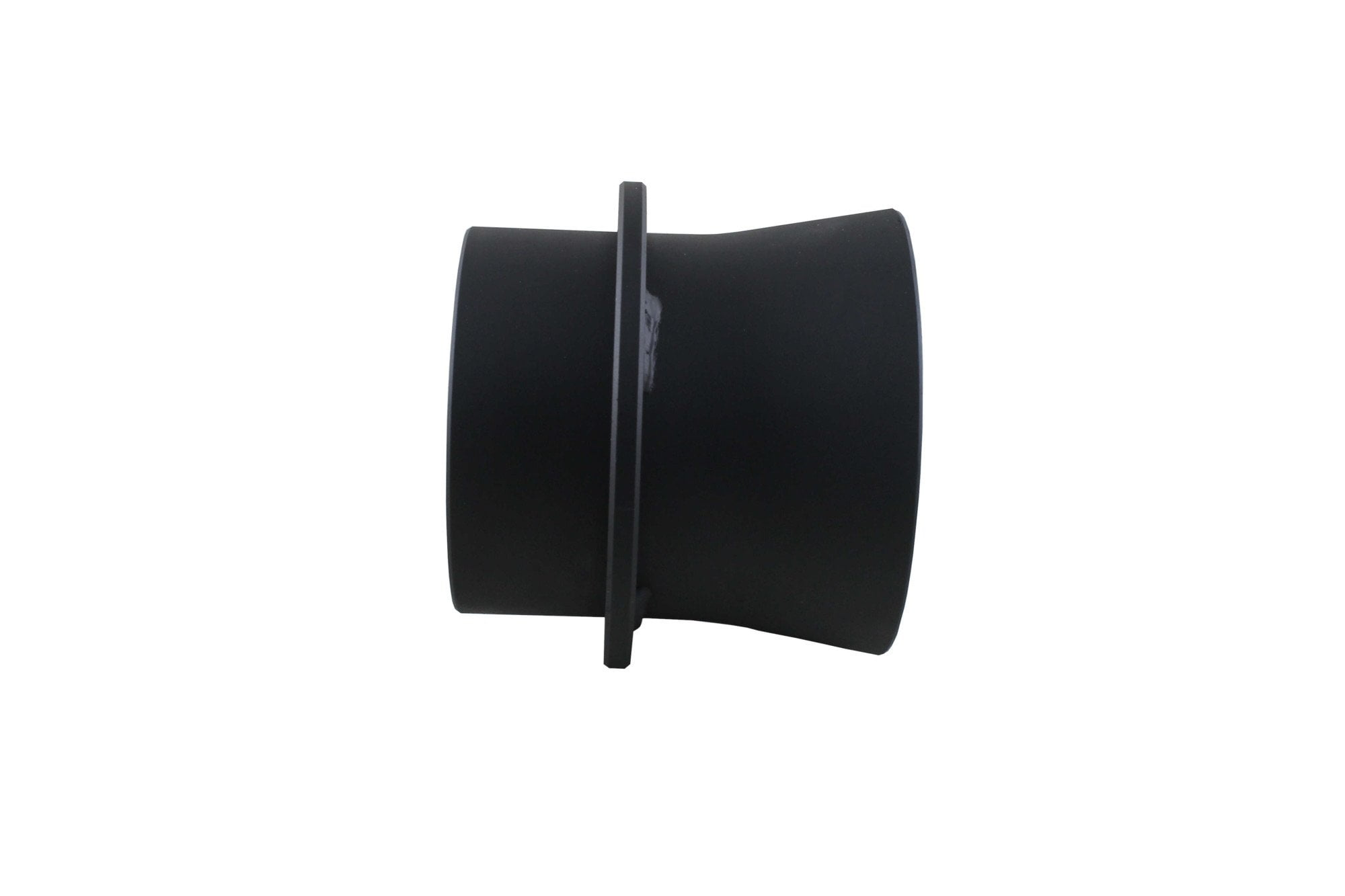Cadman Kobling - Adapter side