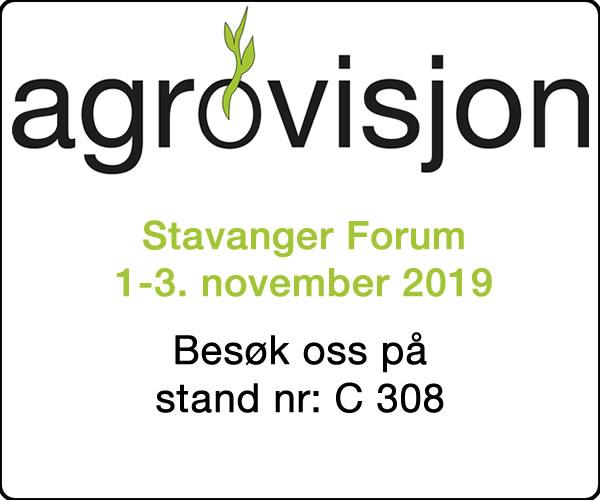 Stavanger Forum 1-3. november 2019