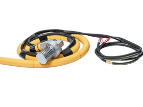 Cobra pumper - Gjødselpumpe Cobra 100 - Hill