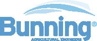 Bunning logo