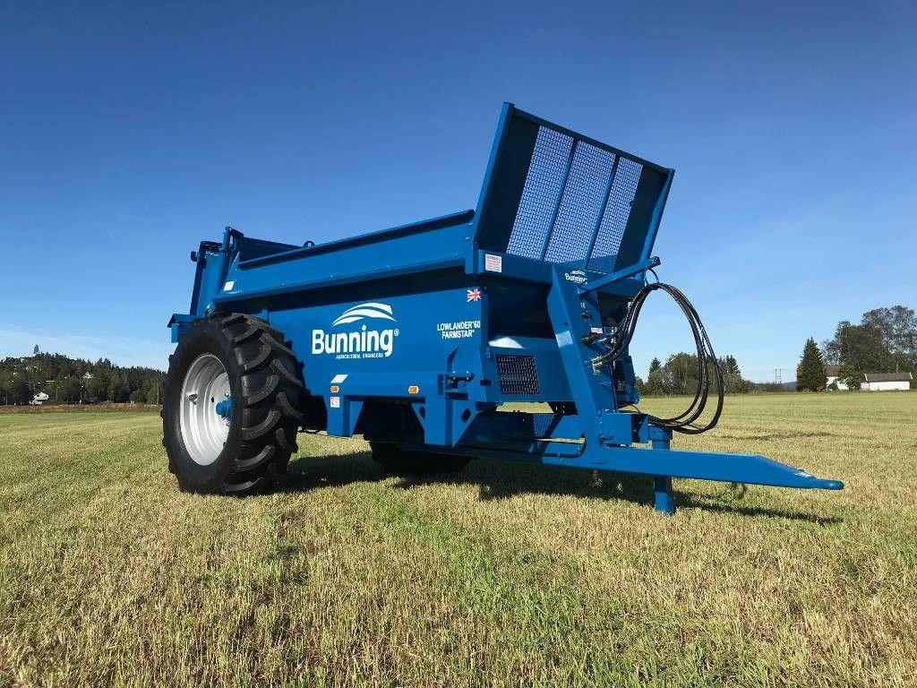 bunning-gjodselvogn-farmstar-60