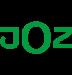 JOZ - Effektiv gjødselhåndtering og smartere fôring