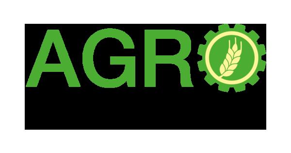 Agroteknikk 2021 - Norges Varemesse AS @ Lillestrøm | Viken | Norge